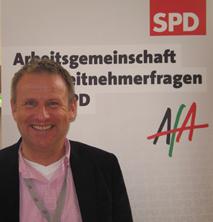 Lutz Buko2012